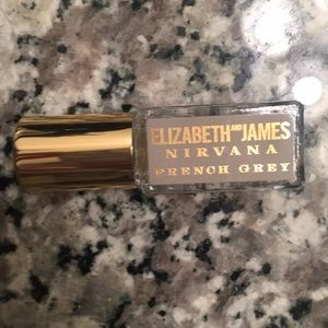 Elizabeth and James Nirvana French Grey. (.1 oz)